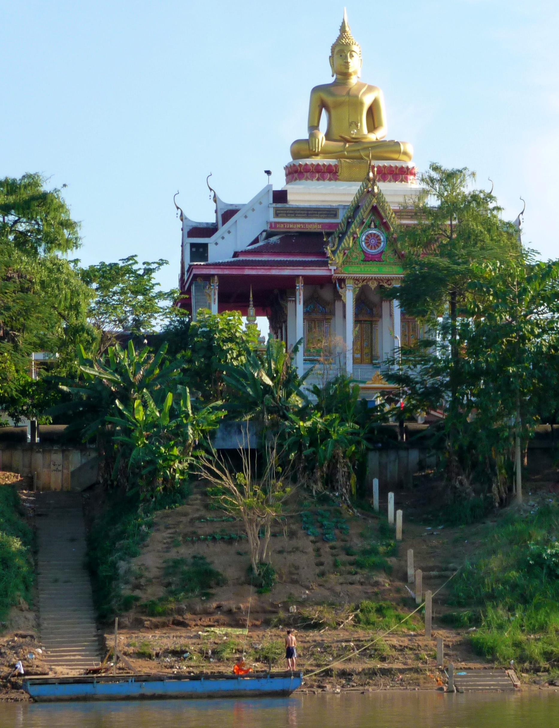 Nong Khai02.jpg