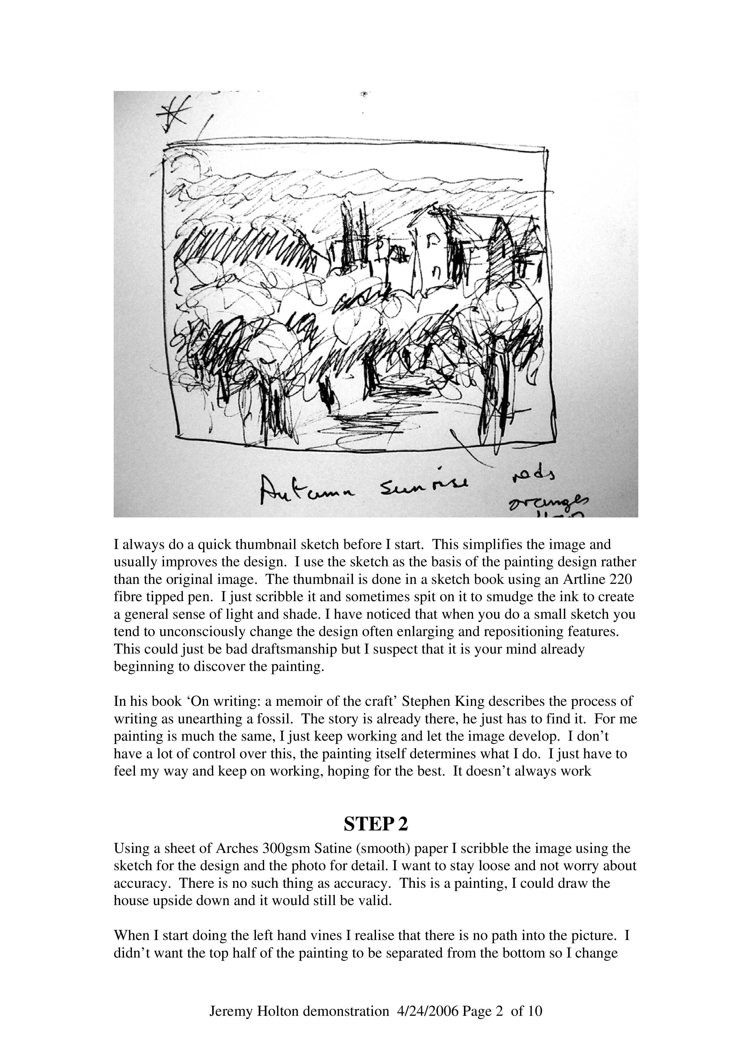 Copy of Artists Palette-1.jpg