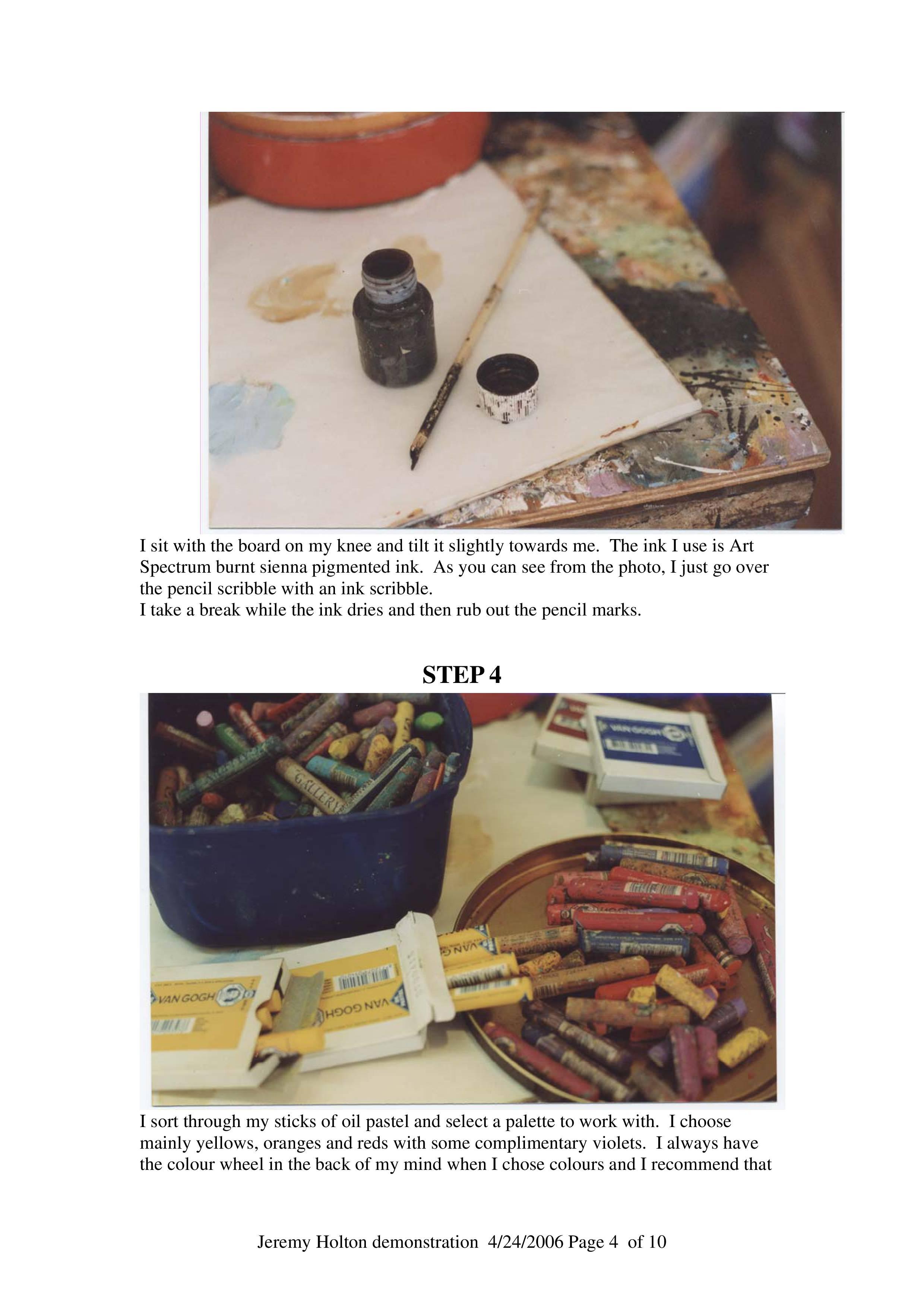 Copy of Artists Palette-3.jpg