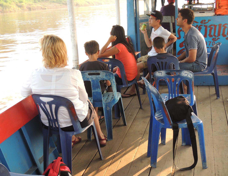 Mekong River 99.jpg