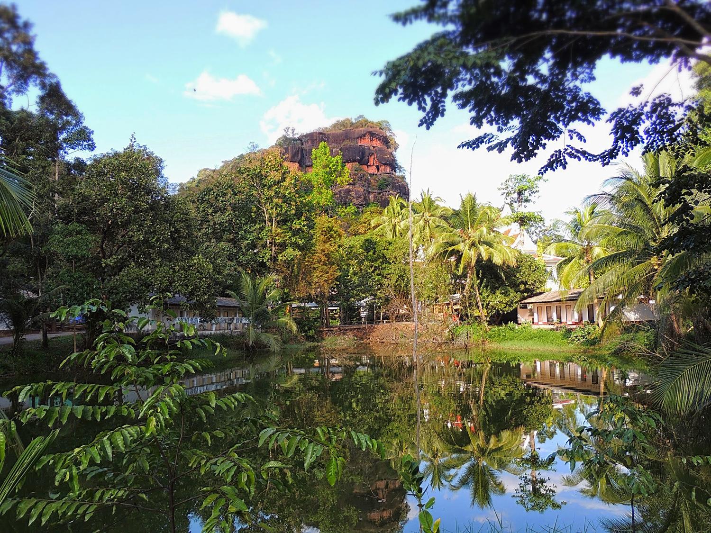 Wat Phu Tok - Thailand Painting Holidays 21.jpg