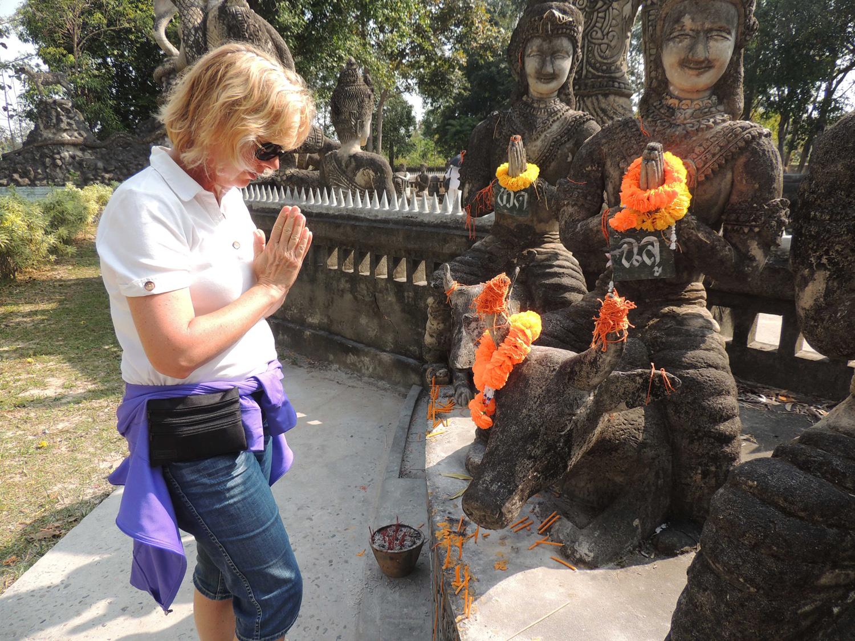 Sala Kaew Ku - Thailand Painting Holidays 10.jpg