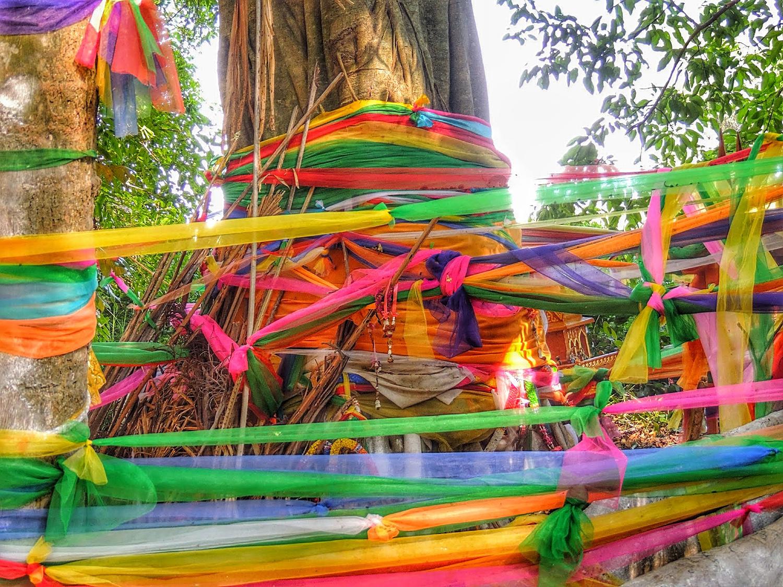 Pa Kham Chanot - Thailand Painting Holidays 04.jpg