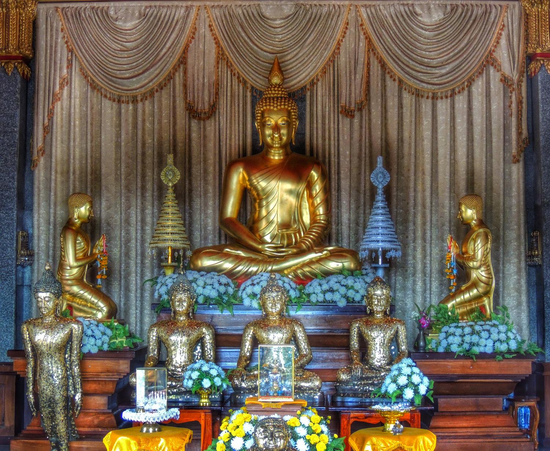 Sangkhom - Thailand Painting Holidays 22.jpg