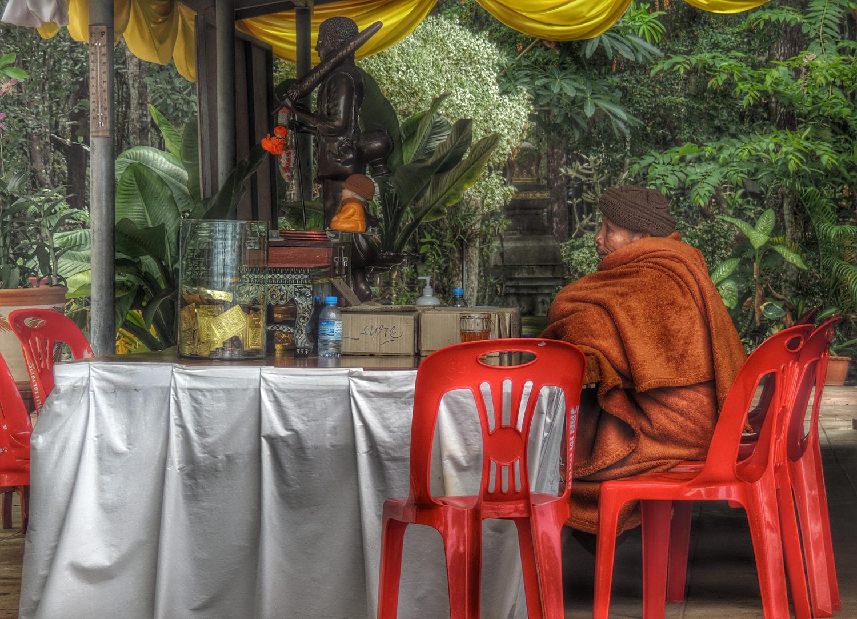 Sangkhom - Thailand Painting Holidays 23.jpg