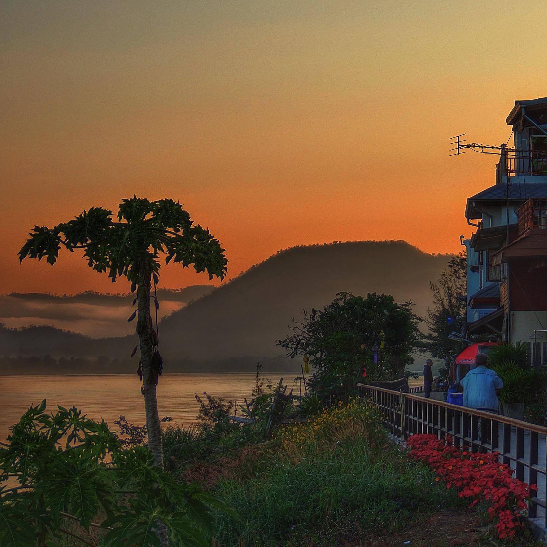 Chiang Khan - Thailand Painting Holidays 42.jpg