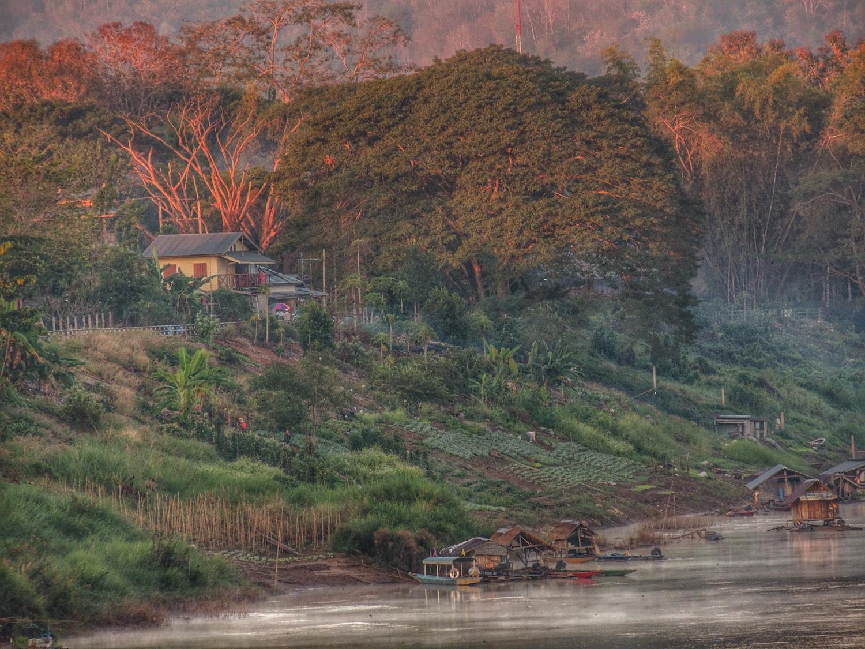 Chiang Khan - Thailand Painting Holidays 45.jpg