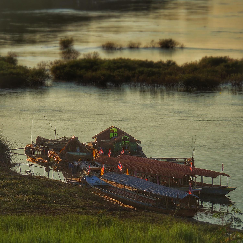 Chiang Khan - Thailand Painting Holidays 55.jpg