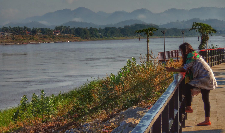 Chiang Khan - Thailand Painting Holidays 37.jpg