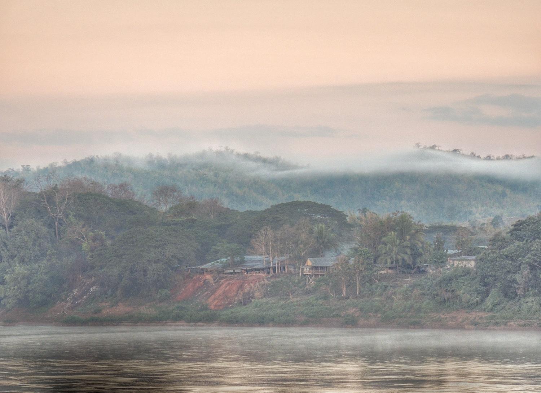 Chiang Khan - Thailand Painting Holidays 50.jpg