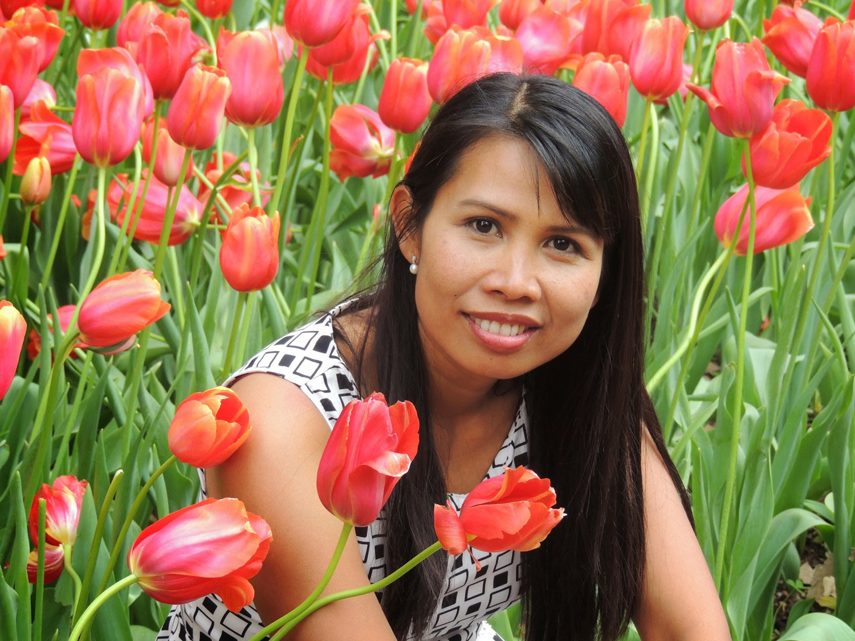 Araluen Botanical Gardens 2014_0644.jpg