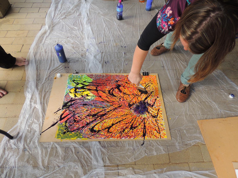 Pastel classes Murdoch University 2014_0541.jpg