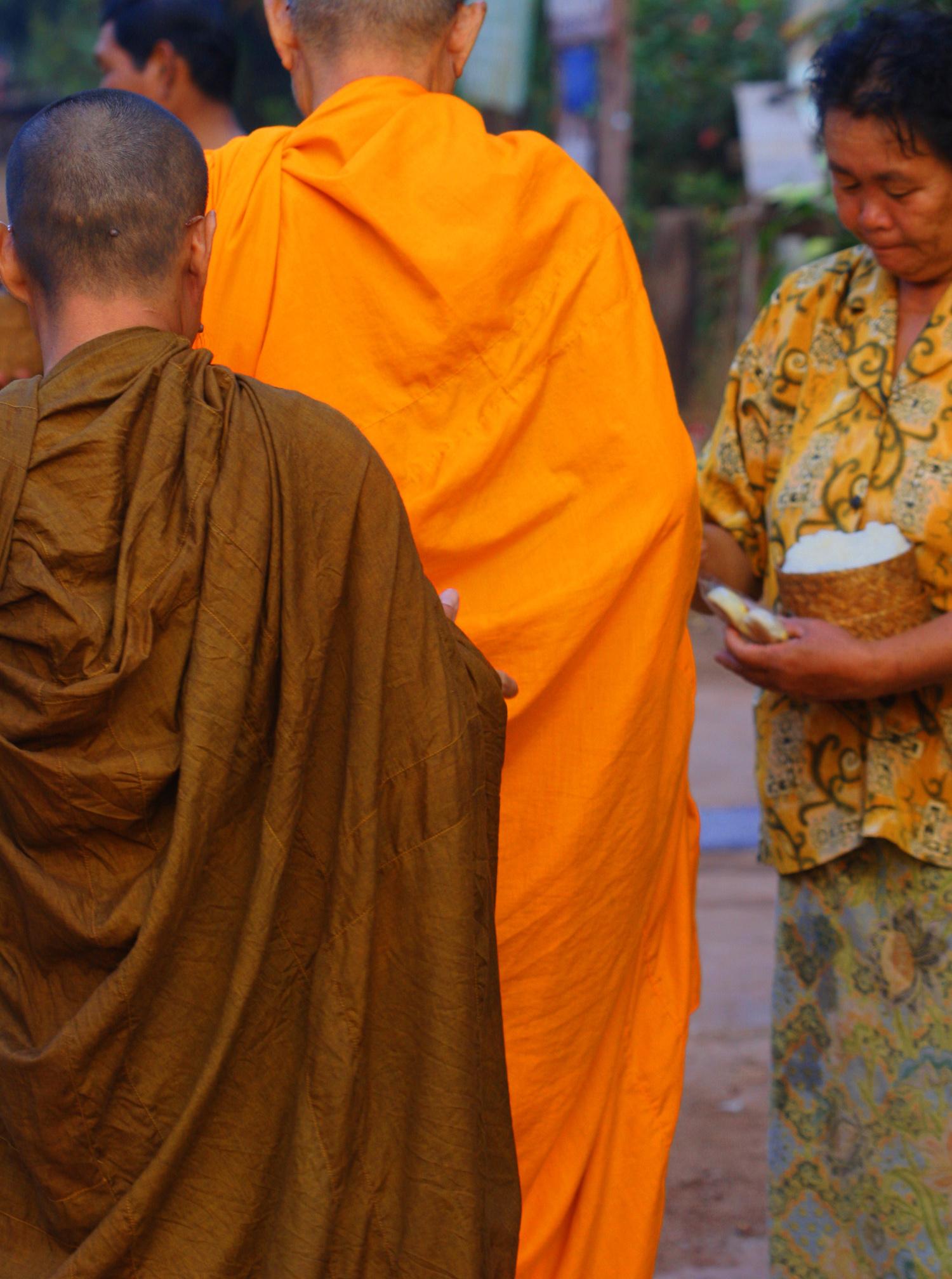 P0167 Monks10.jpg