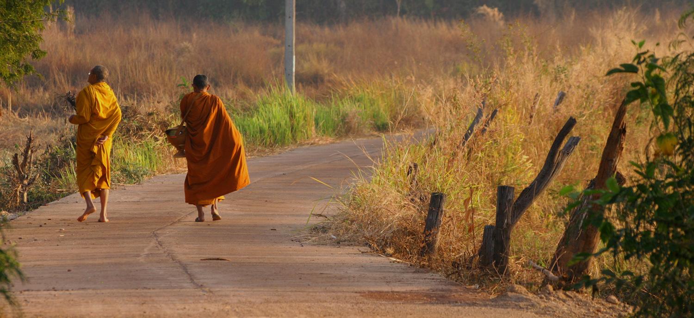 P0171 Monks06.jpg