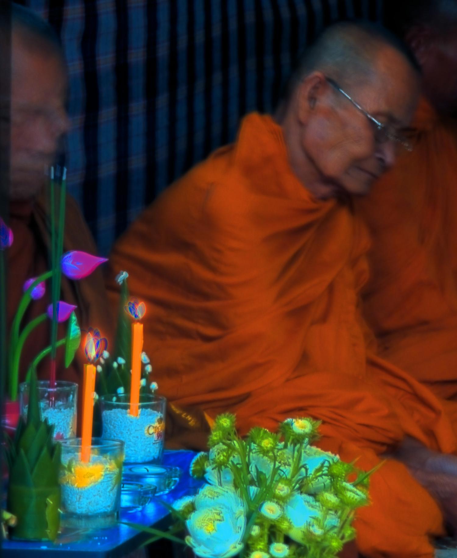 P0172 Monks05.jpg