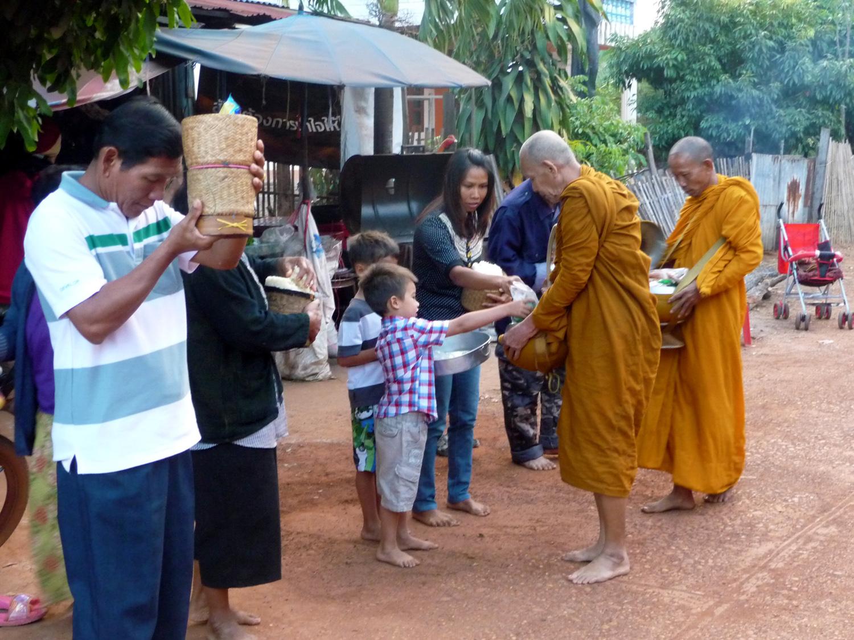 P0173 Monks04.jpg