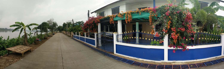 Thailand Painting Holidays Mekong House external 021.jpg