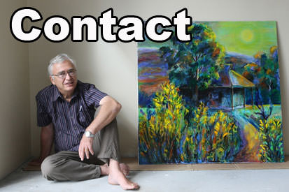 How to contact us at Thailand Painting Holidays opens in new window