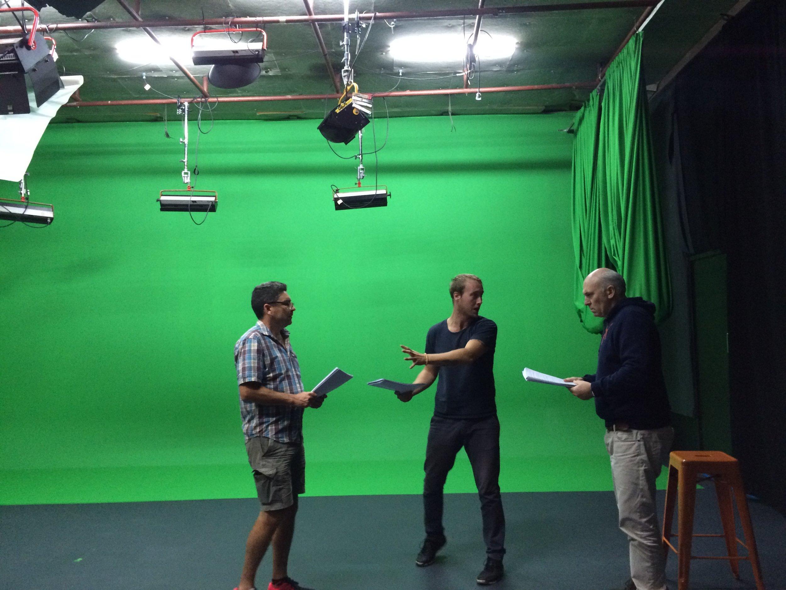 Mauritius Rehearsal 28.5.17 #5.JPG