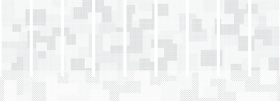 14_42plan-faux-plafond.jpg