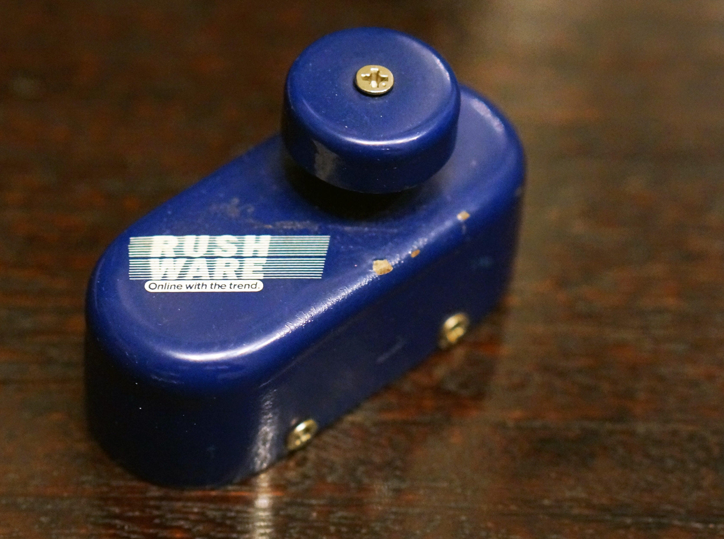 Disk Puncher