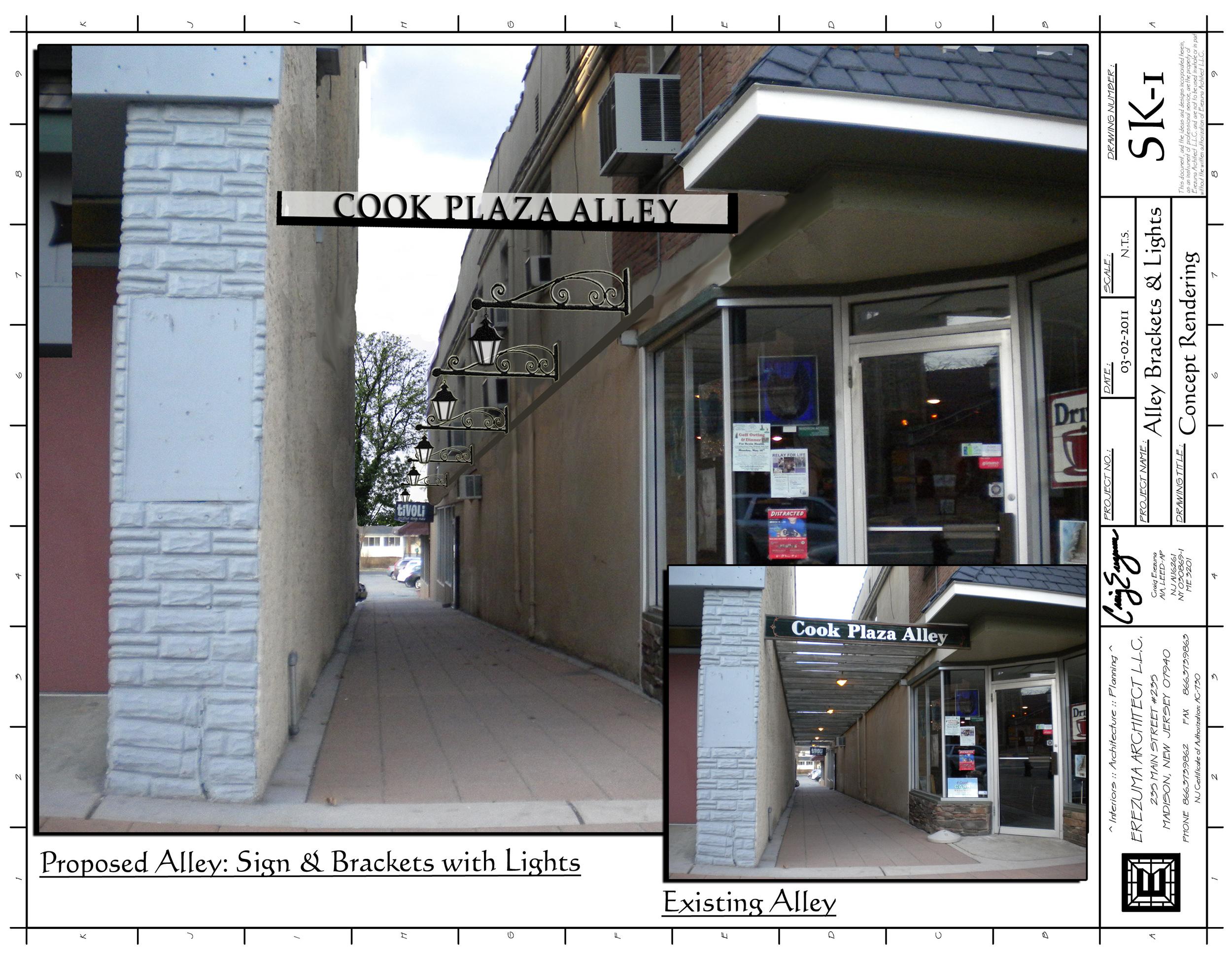 Cook Avenue Brackets - Proposed.jpg
