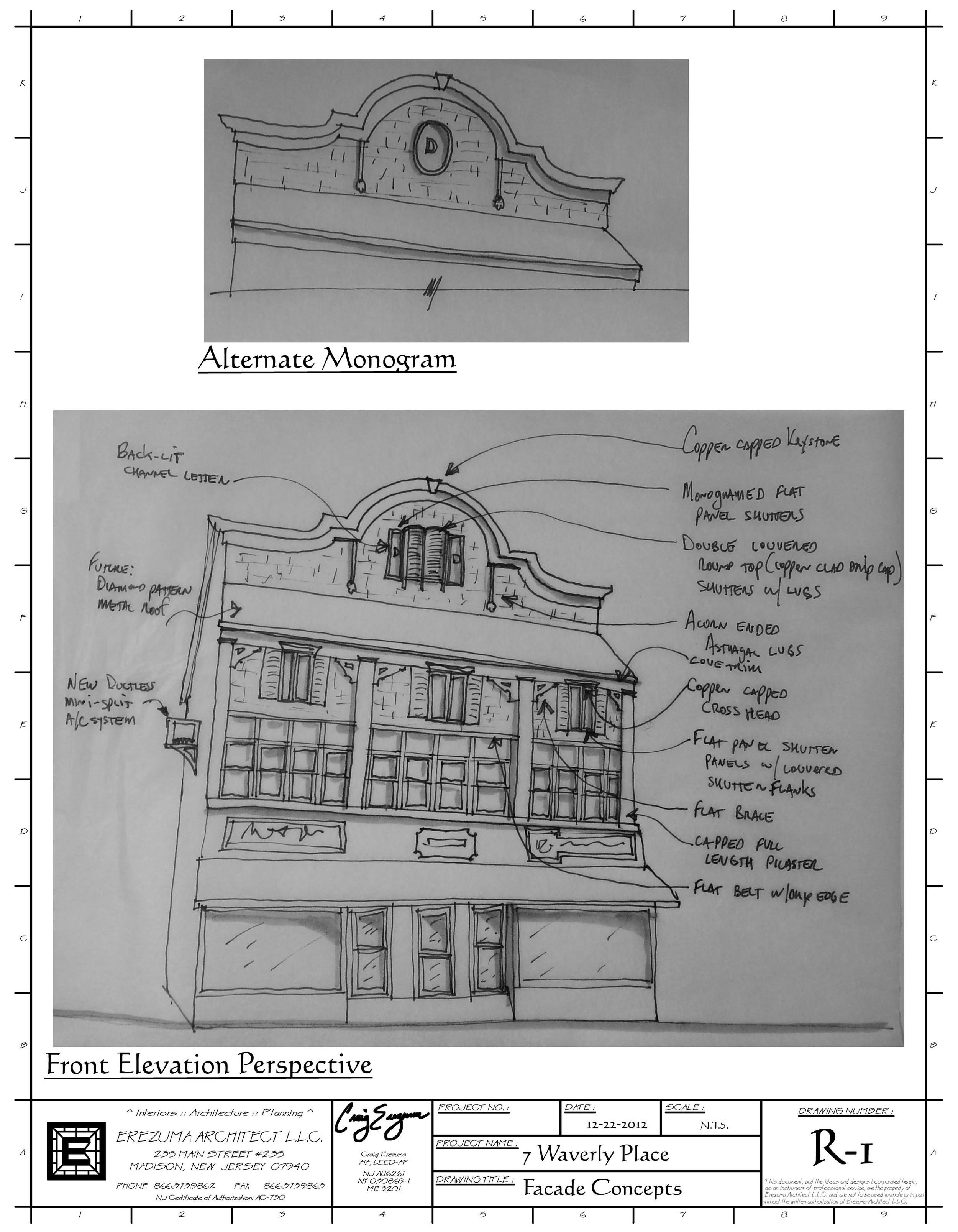 Seven Waverly - Concept.jpg