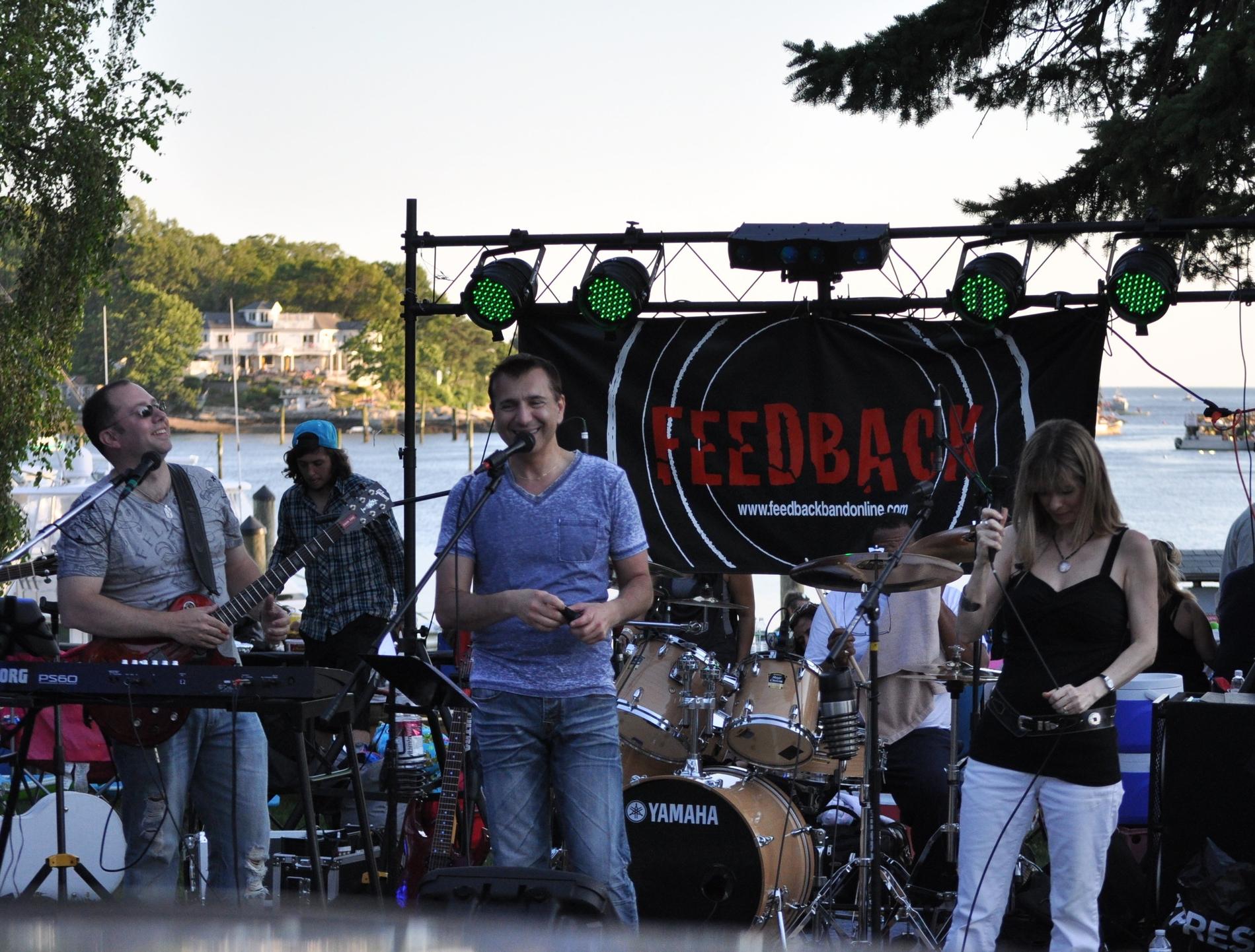 FeedBack 2012 (90).JPG