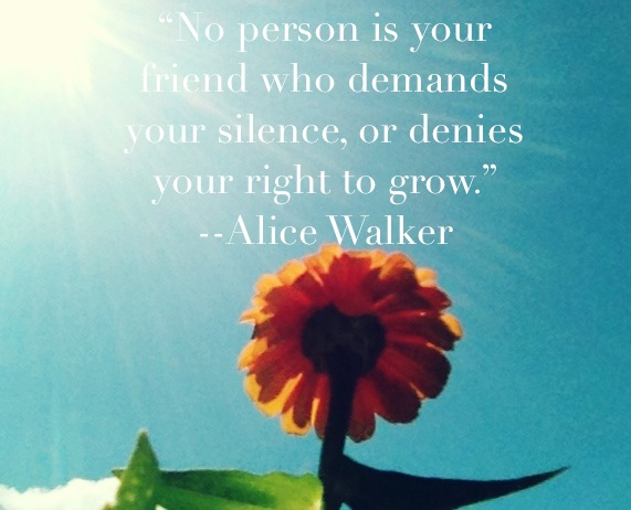 Right_to_grow.jpg
