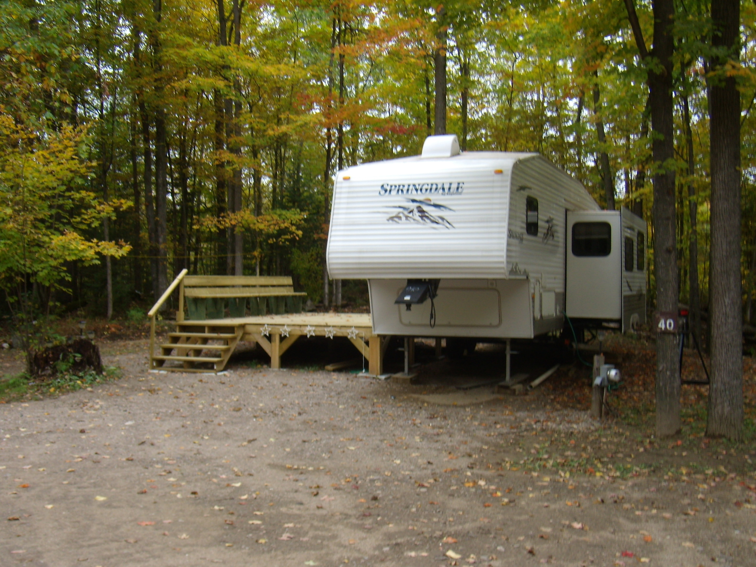Canadian Timberland campground 115.JPG