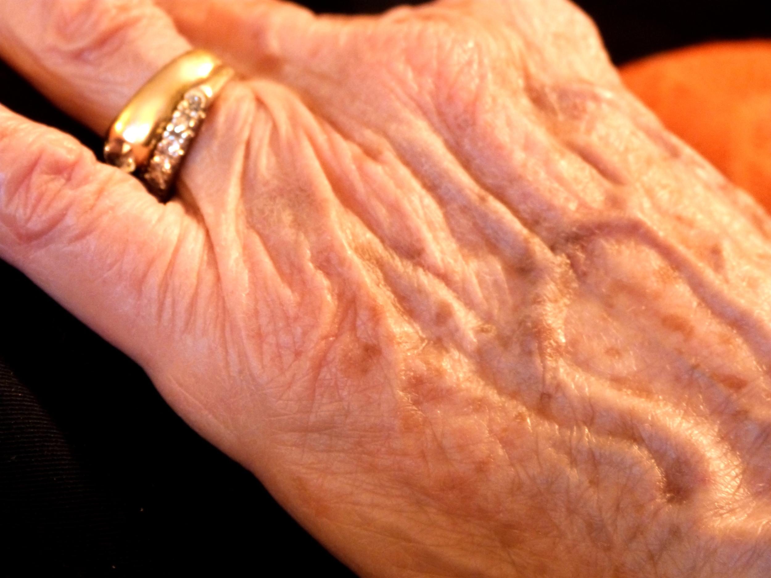 Grandma Hindy's Hand.jpg