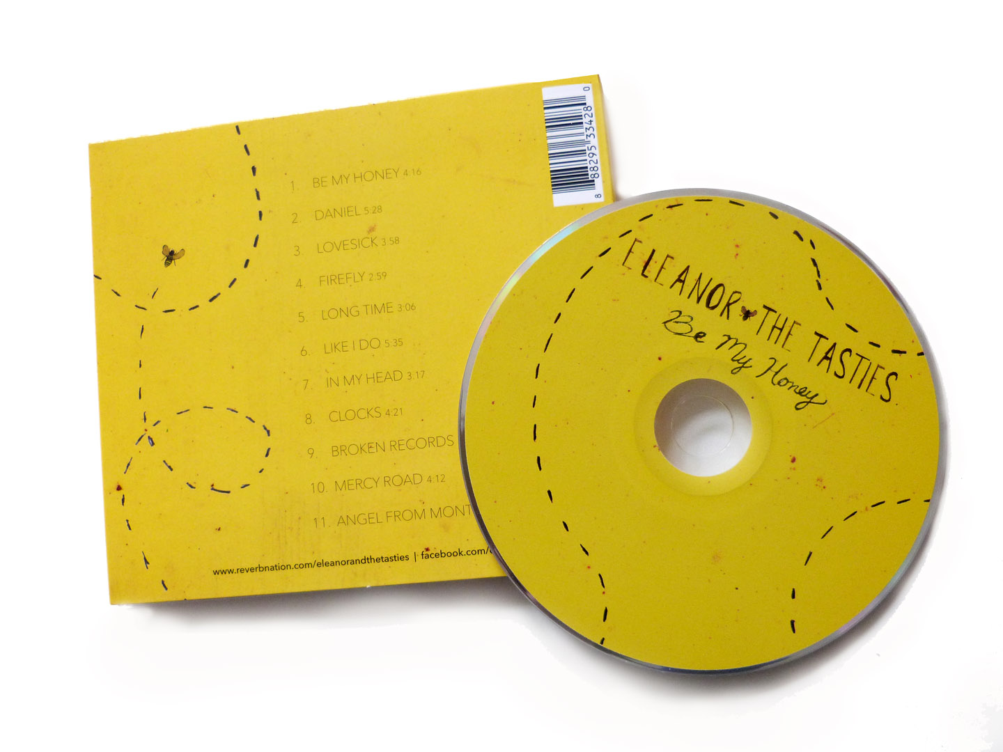 Back and Cd front.jpg