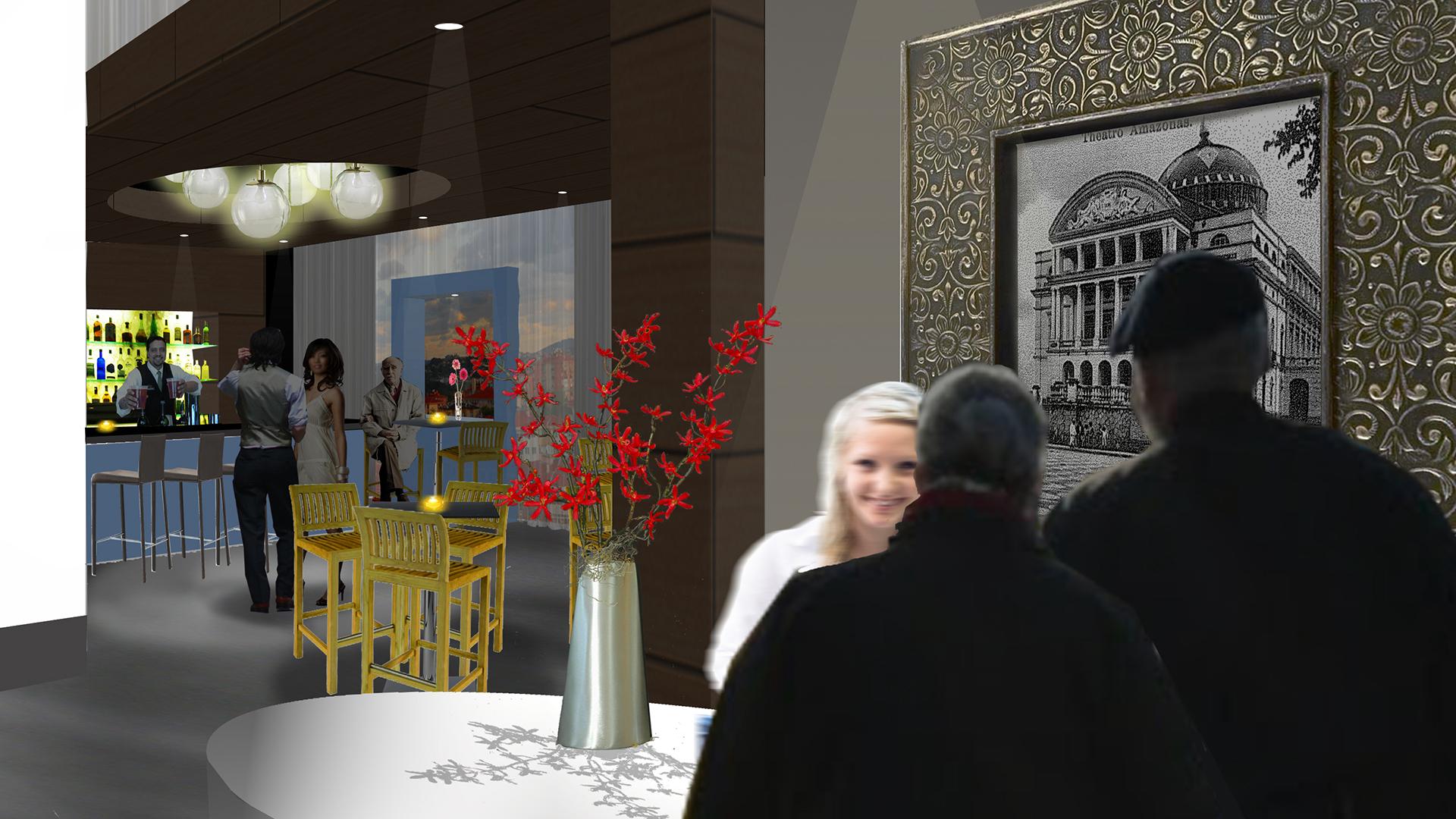 lobby bar render.jpg