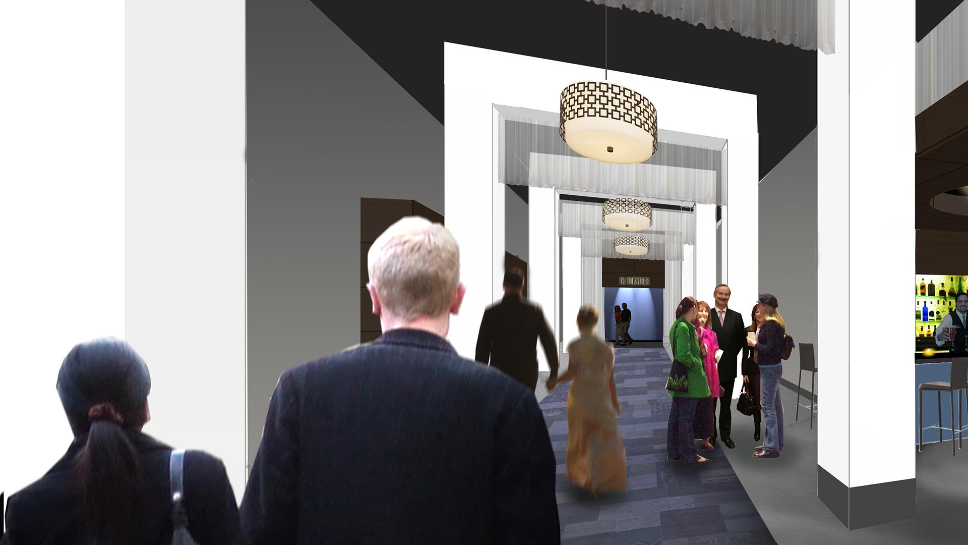 lobby promenade render.jpg