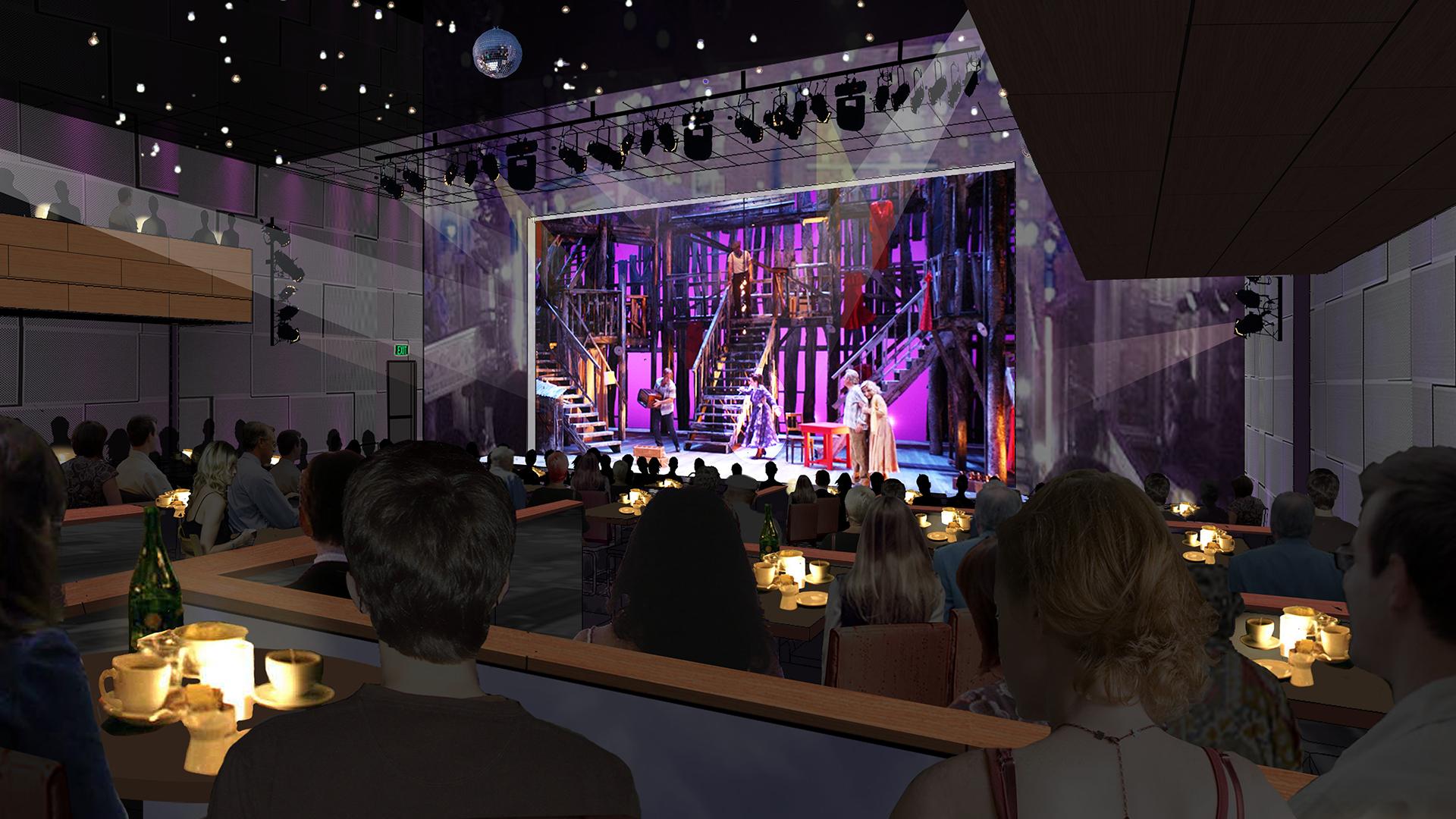 theater interior render.jpg