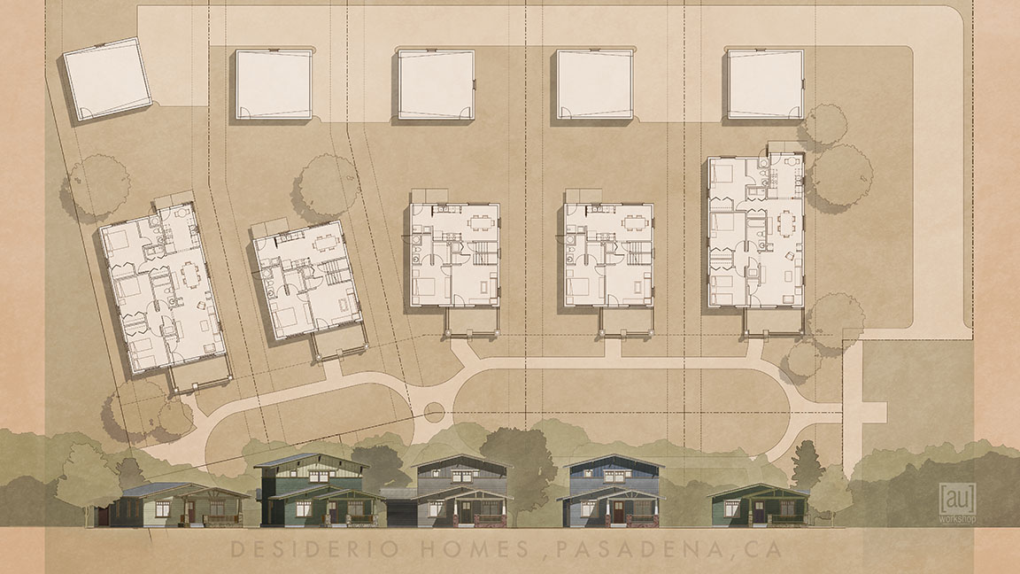 plans elevations.jpg