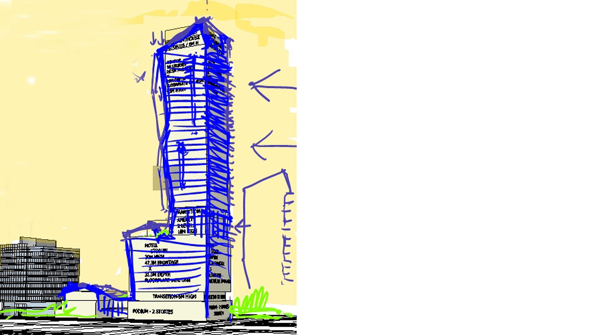 tower sketch.jpg