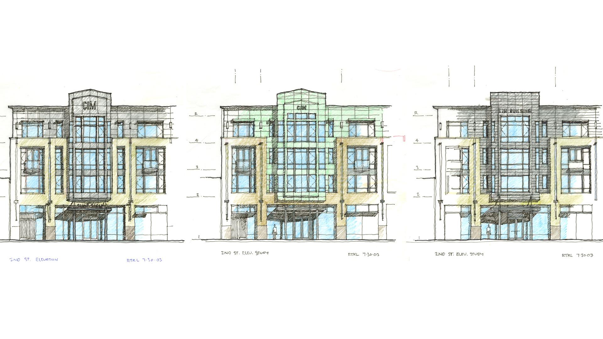 facade studies.jpg
