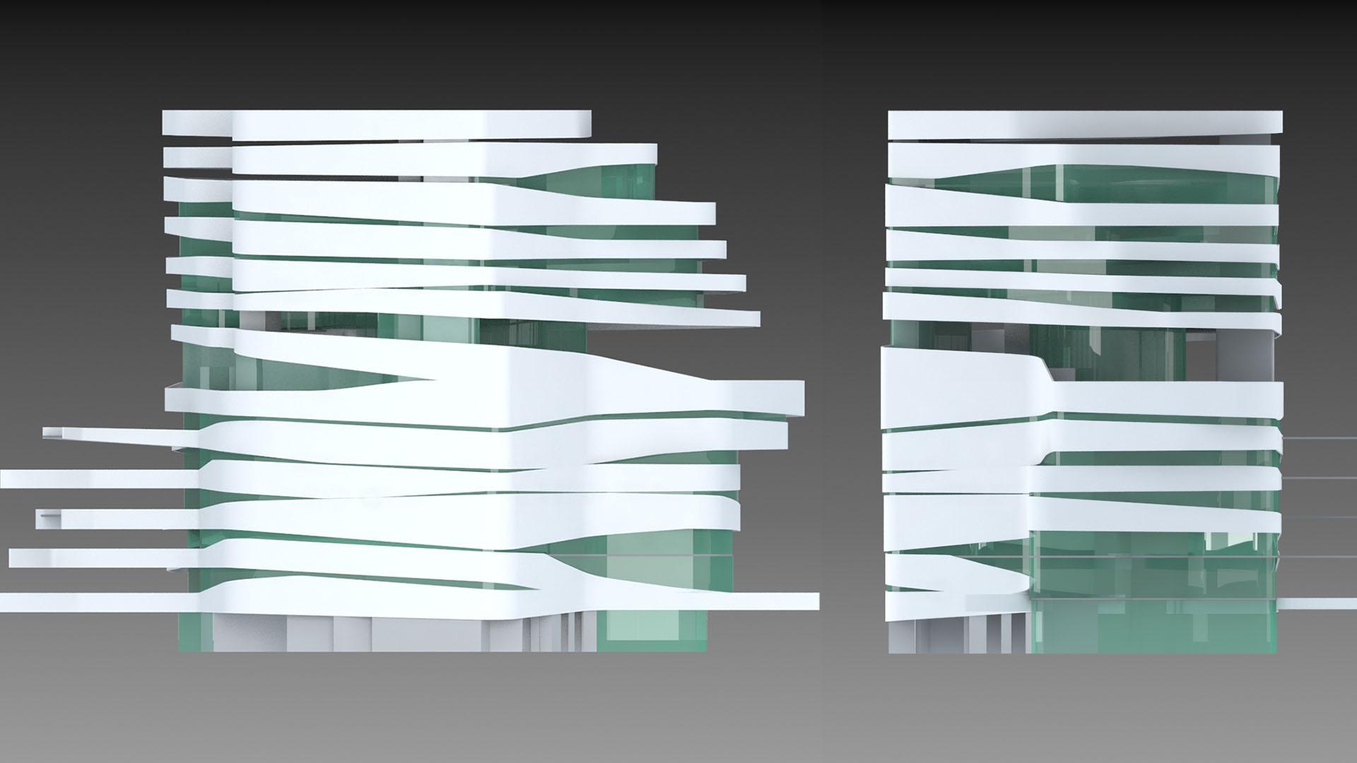 elevation ribbons.jpg
