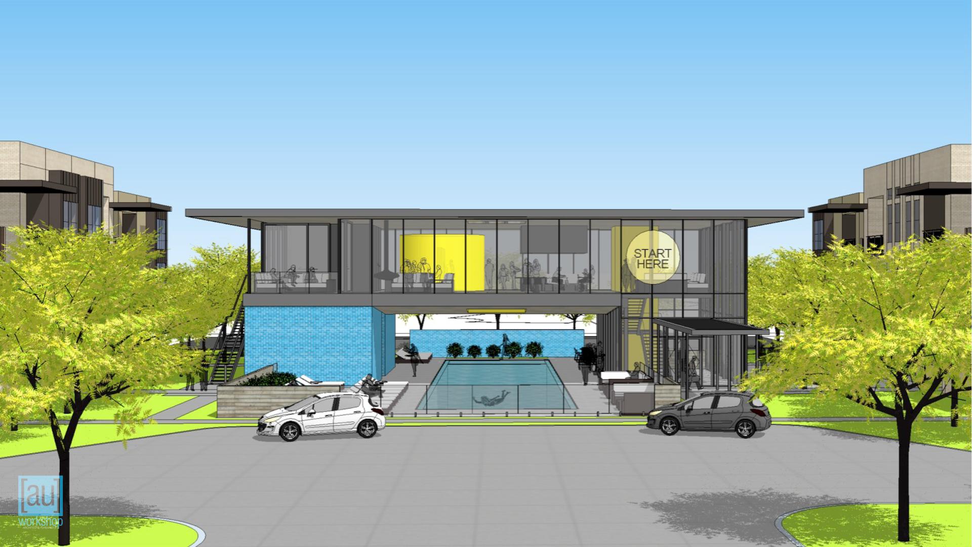 poolhouses2.jpg