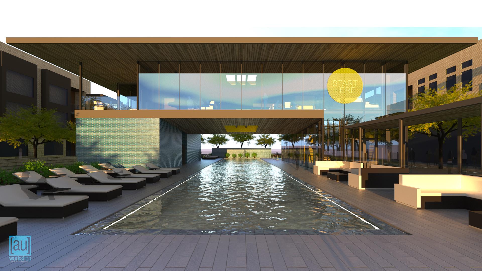 poolhouses.jpg