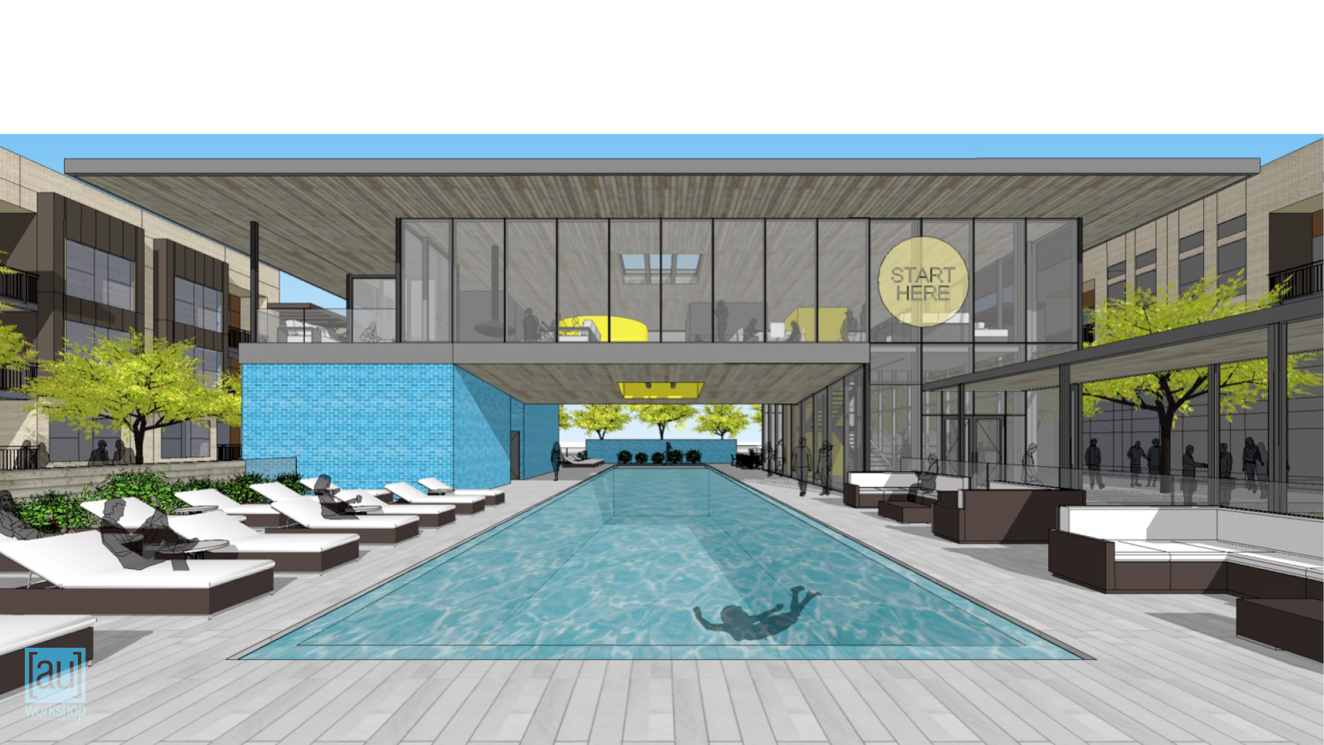 poolhouses4.jpg