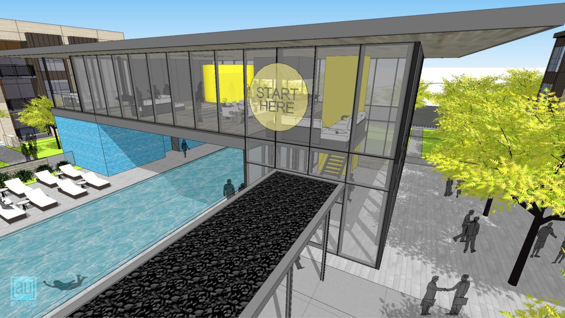 poolhouses3.jpg