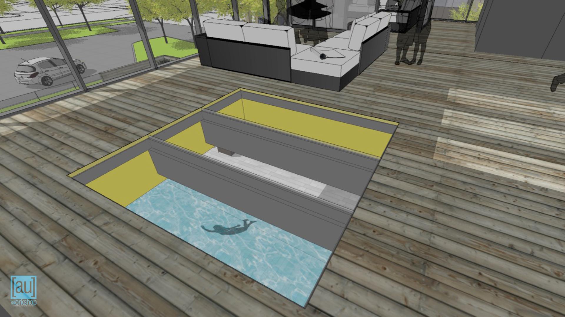 poolhouses5.jpg