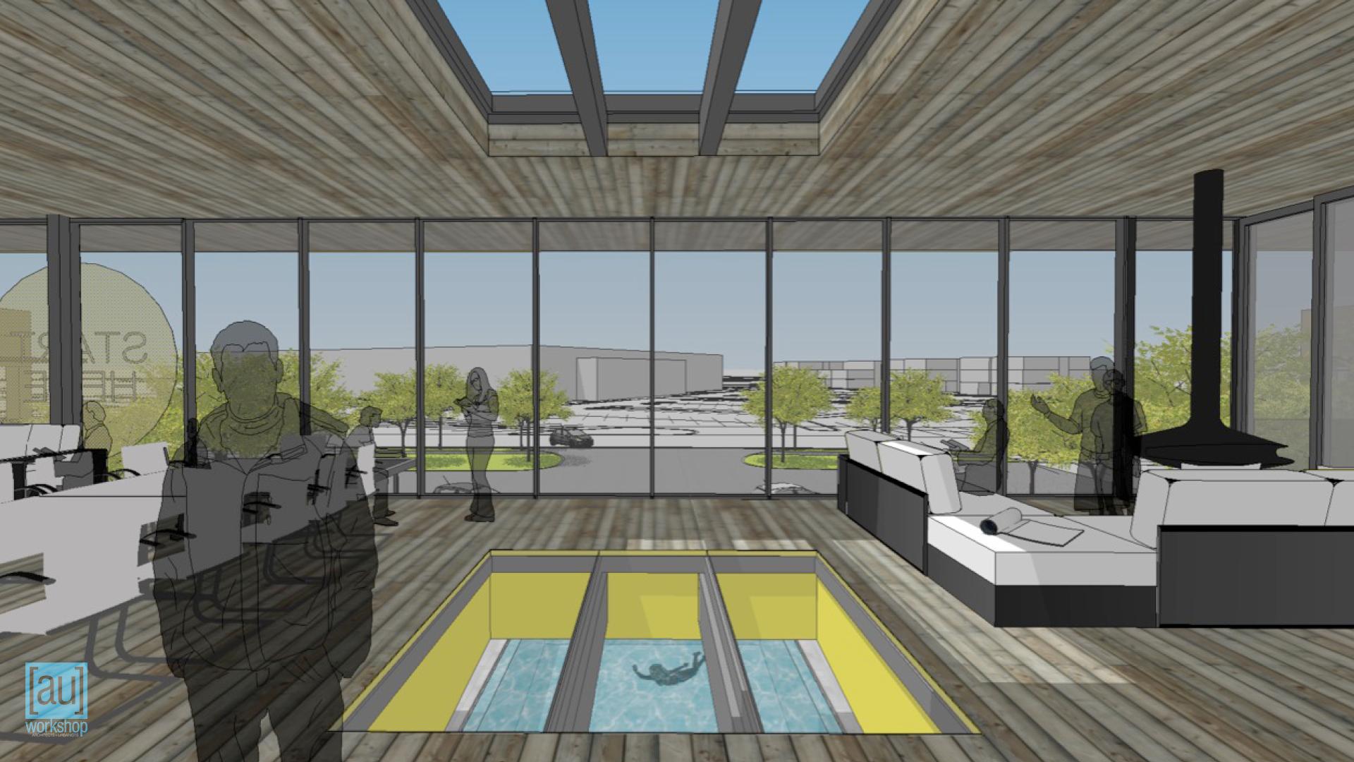 poolhouses6.jpg