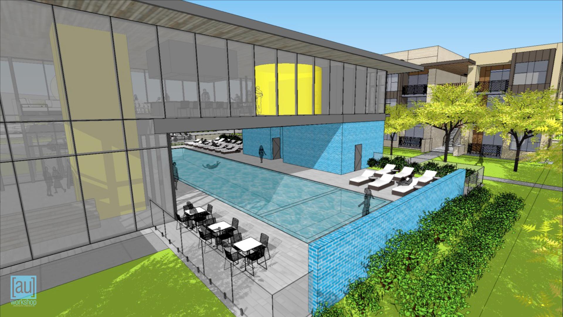 poolhouses7.jpg