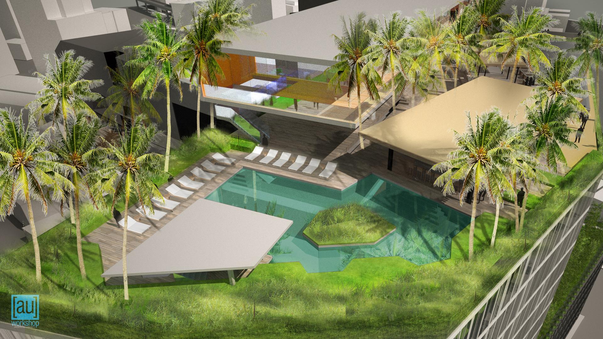 poolhouses12.jpg