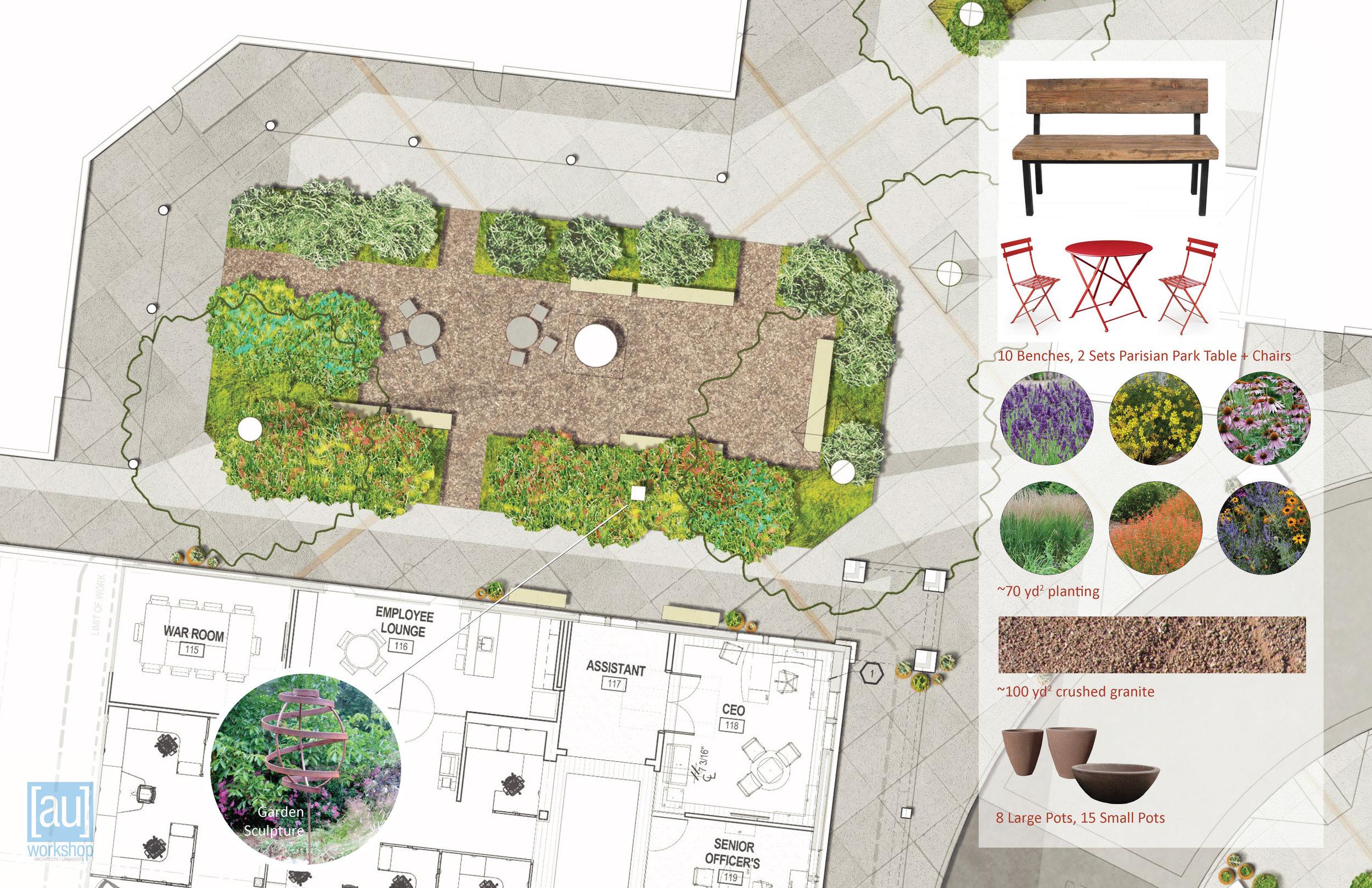 140613_landscape ideas presentation3_Page_10.jpg