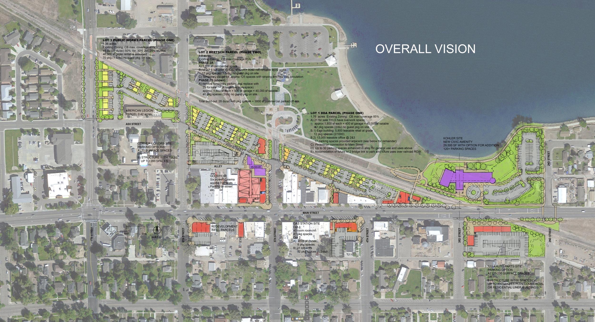 180523 Windsor Overall Site Plan.jpg