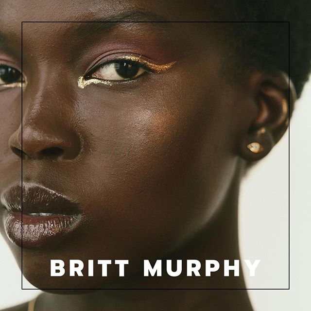 XOXO Magazine featured artist showcase. Britt Murphy @brittmurphycreative is a fashion and beauty photographer. Her images capture a woman's strengths while maintaining her softness and vulnerability. . . . . . #AuCreativeNetwork #SydneyCreativeNetwork #BrittMurphy #BrittMurphyCreative #SydneyPhotographer #SydneyCreative #SydneyFashion #AustralianPhotographer #photooftheday #photographer #XOXOMagazine #fashionphotographer